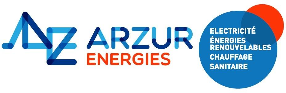 Electricien Plougonvelin  - SARL ARZUR ENERGIES : plomberie, Le Conquet, Plouarzel, St Renan, énergie renouvelable, chauffage, pompe à chaleur